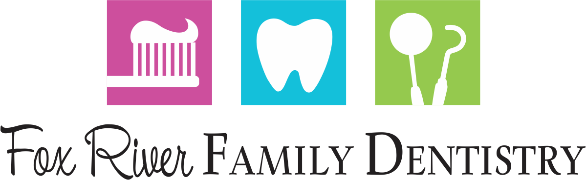 Fox River Family Dentistry